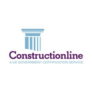 Contructionline